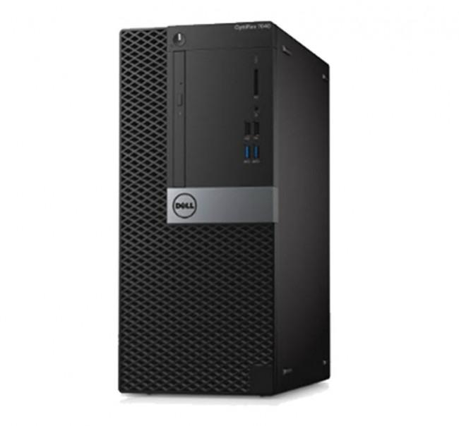Dell Optiplex stolno računalo